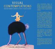 Visual Contemplations, front cover