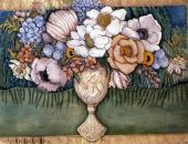 Classical bouquet - large